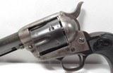 Denver, Colorado Shipped Colt SAA – 1906 - 7 of 19