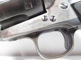 Denver, Colorado Shipped Colt SAA – 1906 - 8 of 19