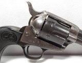 Denver, Colorado Shipped Colt SAA – 1906 - 3 of 19