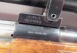 Sako – L46 – Riihimaki .222 Magnum - 4 of 25