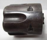Barrel & Cylinder for 45 Colt SAA - 3 of 11