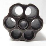 Barrel & Cylinder for 45 Colt SAA - 2 of 11