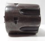 Barrel & Cylinder for 45 Colt SAA - 5 of 11