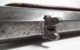 Slotter & Co., Philadelphia – 50 Cal Percussion Rifle - 14 of 24