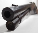 Indian Used 1st Model 1873 Winchester - 10 of 19