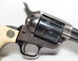 Colt SAA Dual Marked – 44 Special & Russian 1931 - 9 of 20