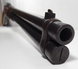 Winchester 1892 Carbine – Made 1914 - 13 of 23