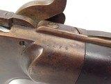 Rare Original Spencer Sporting Rifle - 9 of 24