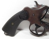 Colt New Service 44-40 – Made 1917 - 8 of 19