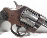 Colt New Service 44-40 – Made 1917 - 9 of 19