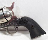 New Orleans Shipped - Special Order Colt SAA – 1929 - 2 of 21