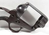 Matching CSA Frame, Trigger Guard & Backstrap – 1910 - 3 of 16