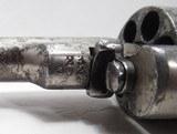 Colt New Line .22 Caliber – Made 1876 - 14 of 15