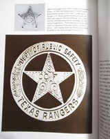 TEXAS RANGER ISSUED RIFLE from COLLECTING TEXAS – REMINGTON MODEL 81 ISSUED TO TEXAS RANGER L.H. PURVIS - 20 of 25