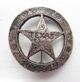 TEXAS RANGER ISSUED RIFLE from COLLECTING TEXAS – REMINGTON MODEL 81 ISSUED TO TEXAS RANGER L.H. PURVIS - 18 of 25