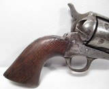 101 RANCH & BILL PICKETT HISTORY COLT SAA 45 from COLLECTING TEXAS - 3 of 25