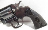"""COLT ARMY SPECIAL from COLLECTING TEXAS – """"S.A.P.D. No.29"""" – MADE 1916 - 3 of 20"""