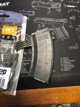 Tapco SKS Detachable Magazines - 2 of 5