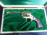 Colt General Hood Commemorative Scout - 3 of 6