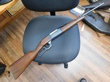 Savage 1899 Carbine 30WCF