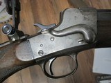 Remington Hepburn 38-55 High Condition - 14 of 15
