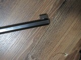 Remington Hepburn 38-55 High Condition - 6 of 15