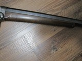 Remington Hepburn 38-55 High Condition - 5 of 15