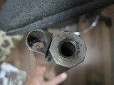 Remington Hepburn 38-55 High Condition - 15 of 15