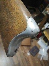 Remington Hepburn 38-55 High Condition - 13 of 15