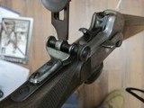 Remington Hepburn 38-55 High Condition - 8 of 15