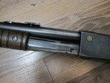 "Remington Model 14 R32 rem cal 18 1/2"" - 6 of 15"