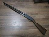 "Remington Model 14 R32 rem cal 18 1/2"""