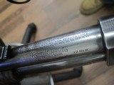 "Remington Model 14 R32 rem cal 18 1/2"" - 8 of 15"
