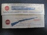 "Remington Model 14 R32 rem cal 18 1/2"" - 11 of 15"