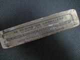 "Remington Model 14 R32 rem cal 18 1/2"" - 12 of 15"