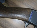 "Remington Model 14 R32 rem cal 18 1/2"" - 4 of 15"