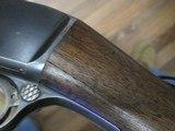 "Remington Model 14 R32 rem cal 18 1/2"" - 7 of 15"