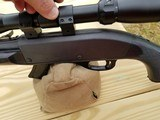 Remington Apache 77 22 lr - 14 of 14