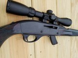 Remington Apache 77 22 lr - 5 of 14