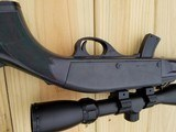 Remington Apache 77 22 lr - 10 of 14