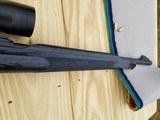 Remington Apache 77 22 lr - 4 of 14