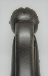 Remington Elliot .32 Rimfire Pepperbox Derringer S/N 7481 - 2 of 13