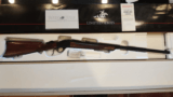 Winchester 1885 Limited Edition 45-70 rifle