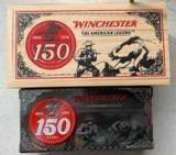 Winchester 30-30 150 gr. Power-Point - 1 of 2