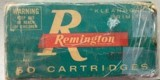 Remington .41 Long Colt - 195 Grain