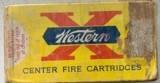 Western .38 Long Colt - 150 Grain Lubaloy - 1 of 2