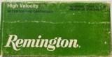 remington 32 colt new police 100 grain