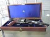 Colt 1851 Navy Commemorative - 4 of 4