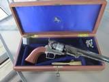 Colt 1851 Navy Commemorative - 2 of 4