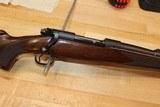 Winchester Model 70 PRE 64 220 Swift .220 m70 pre64 ORIGINAL